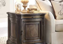 End Table With Attached Lamp by Floor Lamp Floor Lamp End Table Full Size Of With At Amazing