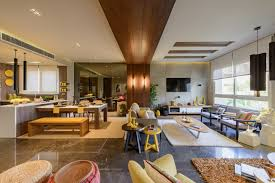 100 Interior Design For Residential House The Top S Of 2017 Are Announced At The SBID
