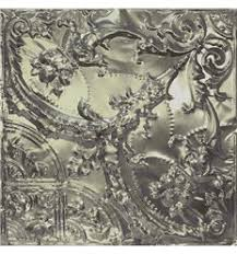 real tin ceiling tile tr 14