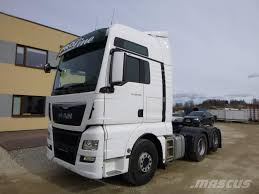 MAN -tgx-28-480-6x2-euro6_truck Tractor Units Year Of Mnftr: 2014 ... Transportation Abs Fuel Systems Energy North Group New Hino 500 Bharatbenz Heavy Duty Trucks Trident Trucking Bangalore 140320 Fgelsta Keri Ab Lkping Nylevanser Pinterest Truck Repairs Trailer Parts Rh Services Fort Semi Euro Beamng Abs Company Best Image Kusaboshicom Service Grand Haven Repair Mobile G Priest Inc Opening Hours 4430 Horseshoe Valley Rd W Gods Wheel Lipat Bahay Posts Facebook Winross Inventory For Sale Hobby Collector