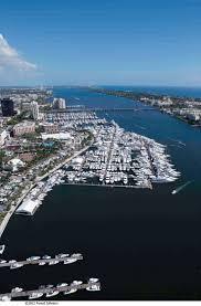 Bathtub Beach Stuart Fl by 421 Best Flordia Images On Pinterest Florida Usa Places And