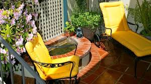 Turn Your Small Patio Or Urban Backyard Into A Beautiful Garden ... Urban Backyard Design Ideas Back Yard On A Budget Tikspor Backyards Winsome Fniture Small But Beautiful Oasis Youtube Triyaecom Tiny Various Design Urban Backyard Landscape Bathroom 72018 Home Decor Chicken Coops In Coop Wasatch Community Gardens Salt Lake City Utah 2018 Bright Modern With Fire Pit Area 4 Yards Big Designs Diy Home Landscape Fleagorcom Our Half Way Through Urnbackyard Mini Farm Goats Chickens My Patio Garden Tour Blog Hop