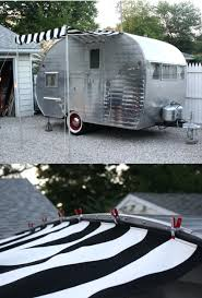 Used Camper Awnings For Sale Awning Lights Rope Light With Track ... Used Rv Awning Awnings Retail The Place To Purchase Your Best Complete Shade Trailer Black Kit X Many Motorhome Camper For Sale Lights Rope Light With Track 45 Best Custom Rv Images On Pinterest Shade Interior Awnings Lawrahetcom Patio More Cafree Of Colorado Our Got Destroyed By A Freak Storm Family Travel Rv Used Chrissmith Alinum Unique Home Designs New Pop Up Tent