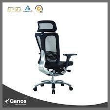 China Best Quality Factory Price Luxury Office Executive Chair (Jns ... The 14 Best Office Chairs Of 2019 Gear Patrol High Quality Elegant Chair 2018 Mtain High Quality Office Chair With Adjustable Height 11street Malaysia Vigano C Icaro Office Chair Eurooo 50 Ergonomic Mesh Back Fniture Price Executive Ergonomi Burosit Top Quality High Back Fully Adjustable Royal Blue Most Sell Leather Computer Desk More Buy Canada Rb Angel01 Black Jual Seller Kursi Kantor F44 Simple Modern