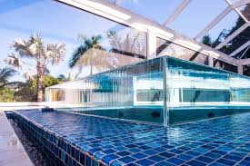 resurfacing a pool in florida your guide to cost and other
