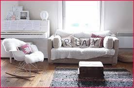 recouvrir canapé canape burov awesome recouvrir canapé une seconde vie pour mon