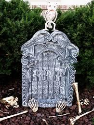 Shake Dem Halloween Bones Download by Gold U0026 Black Halloween Front Porch