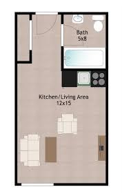 5x8 Bathroom Floor Plan by 526 304 2 Jpg