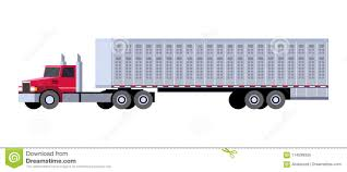 100 Cattle Truck Stock Illustrations 69 Stock