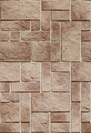 Szukaj W Google Ps Rhcouk White Bathroom Tile Texturerhmoozikinfo Bedroom Tiles Texture