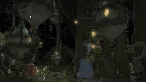 Theatrhythm Curtain Call Shards by Final Fantasy Pushstartgaming Page 3