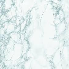 revêtement adhésif marbre gris 2 m x 0 45 m leroy merlin