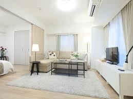 Near Ginza Sta 2min Room Tsukiji Ginza 2min From Sta Chuo Prefecture