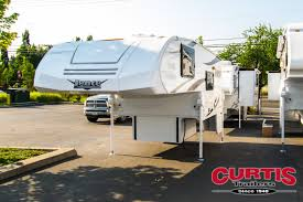 2019 Lance Lance 650 - Beaverton - 32976 - Curtis Trailers Alpenlite Cheyenne 950 Rvs For Sale 2019 Lance 650 Beaverton 32976 Curtis Trailers Wiring Diagram Data 1 Western Alpenlite Truck Campers For Sale Rv Trader Free You Arizona 10 Near Me Used 1999 Western Cimmaron Lx850 Camper At 2005 Recreational Vehicles 900 Zion Il 19 Engine Control 1994 5900 Mac Sales Automotive