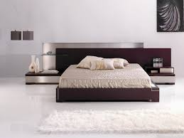 Headboard Designs For Bed by Headboard Designs Images Home Design