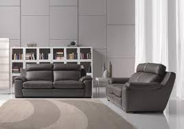canapé cuir relax canapé cuir relax gris argo profitez du confort et détendez vous
