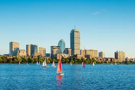 Largest U.S. Personal Injury Firm Opens Office In Boston Boston Car Accident Lawyer Blog Published By Massachusetts Lowell Auto Motorcycle Call The Million Dollar Man Ma Top Bicycle Lawyers At Morgan Cyclists Want Truck Driver Charged After Fatal 2015 Crash Cbs Pedestrian Attorney Taunton Somerville Ma Best 2018 Peabody Officers Respond To Three Vehicle With Injuries March 2014 Information Motor Tips To Avoid A Or Injury Schulze Law Automobile Work Personal
