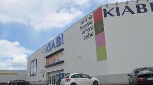 kiabi siege social l enseigne kiabi quitte les portes du futur
