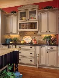 Wellborn Forest Cabinet Colors by Semi Custom Kitchen Cabinets U2022 Long Island Suffolk Nassau