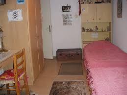 chambre d hote nancy chambre inspirational chambre d hote moselle hi res wallpaper photos