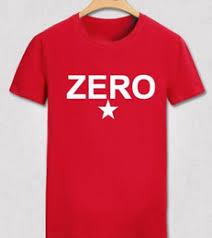 Smashing Pumpkins Shirts by Discount Pop T Shirts 2017 Pop T Shirts On Sale At
