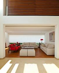 High Ceiling Effect For Attractive Mexican Home Design - Hupehome Home Designs 3 Contemporary Architecture Modern Work Of Mexican Style Home Dec_calemeyermexicanoutdrlivingroom Southwest Interiors Extraordinary Decor F Interior House Design Baby Nursery Mexican Homes Plans Courtyard Top For Ideas Fresh Mexico Style Images Trend 2964 Best New Themed Great And Inspiration Photos From Hotel California Exterior Colors Planning Lovely To
