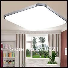 creative of bright ceiling light for living room light float