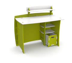 Student Lap Desk Walmart by Home Decor Attracting Kids Desk With Storage Give Wonderful Time