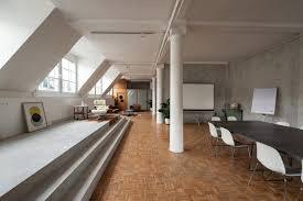 100 Lofts For Rent Melbourne Loft Studio Cologne Penthouse Loft Kln Spacebase