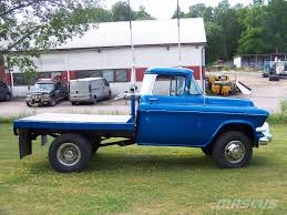 Used GMC 150 Flatbed / Dropside Year: 1956 Price: $17,084 For Sale ... Flatbed Trucks Used Flatbed Trucks For Sale Chevrolet Chevy 454 C30 1 Ton Dually Pickup Truck Gmc 2006 Ford F350 Truck In Az 2305 2005 Freightliner Argosy For Sale Auction Or Lease 2003 Freightliner Fl80 Tandem Axle For Sale By Ford Sd Used On Buyllsearch 2013 Sierra 3500hd 2226 Stock Photos Images Alamy S Alminum F Stuff To 2007 6500 Al 3006