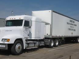 Southern Missouri Truck Driving | 451A Plaza Cir Malden, MO 63863 ... Cts Trucking Green Bay Wi Best Truck 2018 Cst Lines Ownoperators Transportation Wi West Of Omaha Pt 4 Container Transport Services Freight Logistics Sold March 1 And Trailer Auction Purplewave Inc Safety Videos Tips Programs Central States Co Cst Charlotte Nc I80 In Western Nebraska 16 Flyers Trucks For Sale Dolapmagnetbandco 2015 Gmc Sierra 2500hd Suspension 8inch Lift Install Chevy 1999 Freightliner Century Class 120 Salvage For Sale Hudson Companies