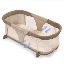 Burlington Crib Bedding by Bedroom Design Ideas Magnificent Amazon Baby Furniture Sets Twin