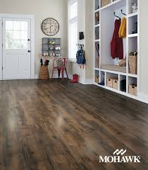 Laminate Flooring Can Capture The Look Of Real Hardwood For An Affordable Price Rustic Feel Authentic Is One Most Cherished