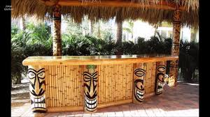Backyard BAR Ideas - YouTube 16 Smart And Delightful Outdoor Bar Ideas To Try Spanish Patio Pool Designs Pictures With Outstanding Backyard Creative Wet Design Image Awesome Garden With Exterior Homemade Cheap Kitchen Hgtv 20 Patio You Must At Your Bar Ideas Youtube Best 25 Bar On Pinterest Bars Full Size Of Home Decorwonderful And Options Roscoe Cool Grill
