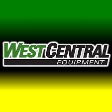 West Central Equipment - Posts | Facebook