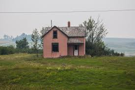 Morrin, Alberta, Canada - Smokey Pink House - Our Ruins Jeep Rollover In Springfield Dui Suspected Video Did A Tornado Touch Down Robertson County Last Night 1096 Best Barns Trucks And Tractors Images On Pinterest Updated Greenbrier Pd Investigate Possible Human Remains Get In The Holiday Mood With Sia Smokey Stefani Deseret News Womans Body Found Yard Renovated Barn With Spectacular Mountain Vi Vrbo Crib Barn Wikipedia Clean Your Coffee Baskets Youtube 2 Semi Trucks Involved Fiery Crash I24 Wrcbtvcom