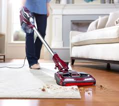 Shark Tile Floor Scrubber by Shark Rocket Complete Duo Clean 2 In 1 Vacuum With Asst Tools
