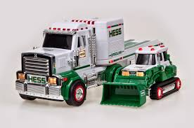 Nominate The Hess Toy Truck To Get Inducted Into The National Toy ... Hess Toy Truck And Dragster The First Mercari Buy Sell Things You Love Releases Special Collectors Edition Mama 2017 Hess Dump Truck And Loader Sold Out At Ebay Video Review Of The 1986 Fire Bank 1982 Hess Truck Youtube 1990 Part 1 Amazoncom 1991 Toy With Racer Toys Games Mobile Museum To Stop In New Jersey Pennsylvania Vintage 1985 At Deptford Mall Njcom