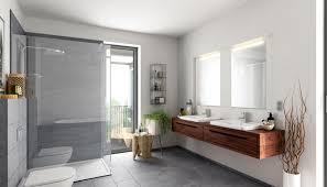 badrenovierung bzw badezimmer sanieren rund um marbella