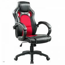 le meilleur fauteuil de bureau chaise inspirational chaise de bureau bruneau high definition