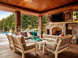 Inexpensive Patio Cover Ideas by Astonishing Design Lovely Diy Backyard Patio Cheap Tags