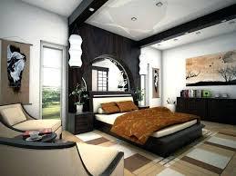 style chambre coucher chambre style asiatique style design lit chambre coucher style