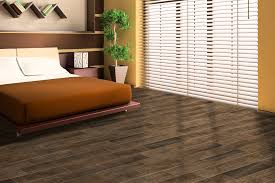 Cabot Porcelain Tile Dimensions Series by 100 Builddirect Cabot Porcelain Tile Redwood Series Tahoe