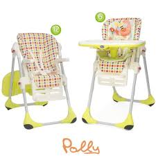 chicco chaise haute polly 2 en 1 chicco chaise haute polly 2 in 1 achat vente chaise