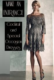 lookandlovewithlolo cocktail evening and special occasion dresses
