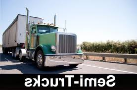 All You Need To Know About Semi Truck Accident Attorney | Semi Truck ... San Jacinto Ca Best Semitruck Accident Attorneys Semitruck St Louis Truck Lawyers Devereaux Stokes Attorney In Houston Tx Personal Injury Law Fife Big Rig Crash Wiener Accidents Mo Kentucky Share Details On Ctortrailer Michigan 18 Wheeler Semi Lawyer Office Of Adrian Murati Information About Filing A Florida Insurance Claim We Are Dicated Accident Lawyer In Minnesota Our Team Has