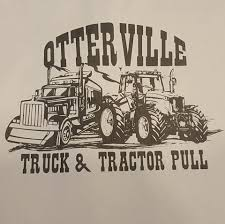 Otterville Truck And Tractor Pull 2016 - Home | Facebook Firewater Pulling Tractor Justin Edwards New Haven Mo Youtube Altenburg Truck Pull East Perry Fair Posts Facebook Tractor Garden Field Itpa Washington Town Country 2016 Missouri State And Behind The Scenes Pulling Through Eyes Of Announcer Miles Krieger Llc Diesel Trucks Event Coverage Mmrctpa In Sturgeon Mo Big Motsports May 2017 Home