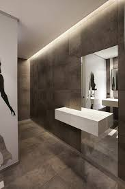 spot encastrable pour salle de bain 28 images spot salle de