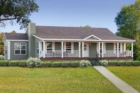 Prefab Homes Louisiana Gallery Manufactured Association 16