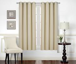 Walmart Brown Kitchen Curtains by Decor Blinds U0026 Curtains Window Slats With Window Blinds Walmart